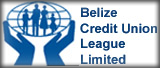Belize Credit Union League