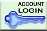 Login to Online Account Access