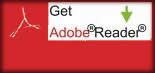 Adobe acrobat PDF Download